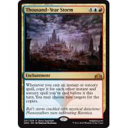 Thousand-Year Storm Thumb Nail