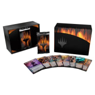 Guilds of Ravnica: Mythic Edition - Booster Box Thumb Nail