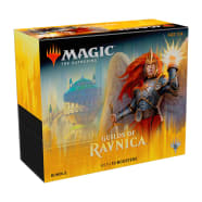 Guilds of Ravnica - Bundle Thumb Nail
