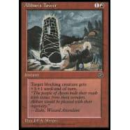 Aliban's Tower Thumb Nail