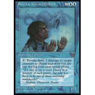 Reveka, Wizard Savant Thumb Nail