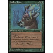 Willow Faerie Thumb Nail