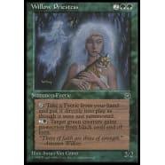 Willow Priestess Thumb Nail