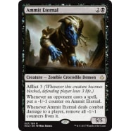 Ammit Eternal Thumb Nail