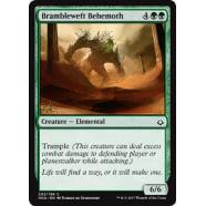 Brambleweft Behemoth Thumb Nail