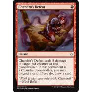Chandra's Defeat Thumb Nail