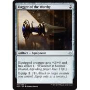 Dagger of the Worthy Thumb Nail