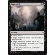 Doomfall Thumb Nail