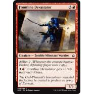 Frontline Devastator Thumb Nail