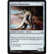 Graven Abomination Thumb Nail