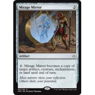 Mirage Mirror Thumb Nail