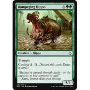 Rampaging Hippo Thumb Nail