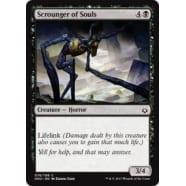 Scrounger of Souls Thumb Nail