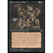 Dance of the Dead Thumb Nail