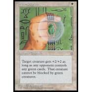 Green Scarab Thumb Nail