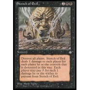 Stench of Evil Thumb Nail