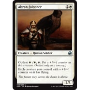 Abzan Falconer Thumb Nail