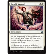 Angelic Accord Thumb Nail