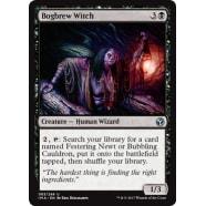 Bogbrew Witch Thumb Nail
