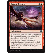 Dragon Tempest Thumb Nail