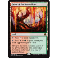 Grove of the Burnwillows Thumb Nail