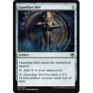 Guardian Idol Thumb Nail