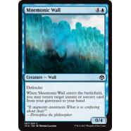 Mnemonic Wall Thumb Nail