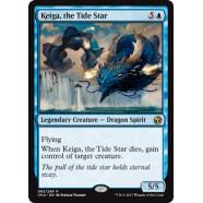 Keiga, the Tide Star Thumb Nail