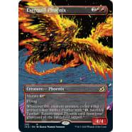 Everquill Phoenix Thumb Nail