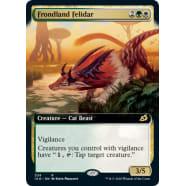 Frondland Felidar Thumb Nail