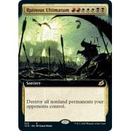 Ruinous Ultimatum Thumb Nail