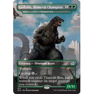Titanoth Rex Thumb Nail