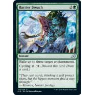 Barrier Breach Thumb Nail