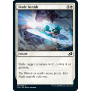 Blade Banish Thumb Nail