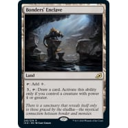 Bonders' Enclave Thumb Nail
