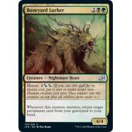 Boneyard Lurker Thumb Nail