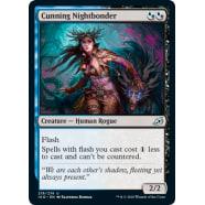 Cunning Nightbonder Thumb Nail