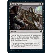 Dark Bargain Thumb Nail