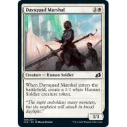 Daysquad Marshal Thumb Nail