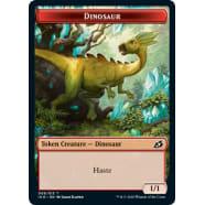 Dinosaur (Token) Thumb Nail
