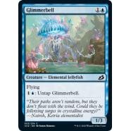 Glimmerbell Thumb Nail