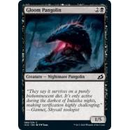 Gloom Pangolin Thumb Nail