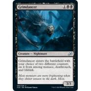 Grimdancer Thumb Nail