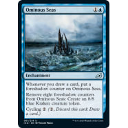Ominous Seas Thumb Nail