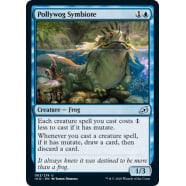 Pollywog Symbiote Thumb Nail