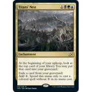 Titans' Nest Thumb Nail