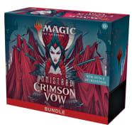 Innistrad: Crimson Vow - Bundle Thumb Nail