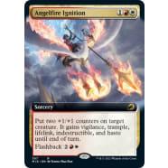 Angelfire Ignition Thumb Nail