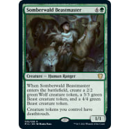Somberwald Beastmaster Thumb Nail