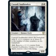 Custodi Soulbinders Thumb Nail